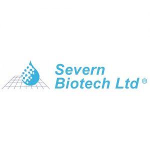 Severn Biotech