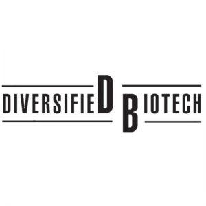 Diversified Biotech