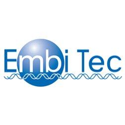 Embitec